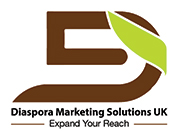 Diaspora Marketing Solutions