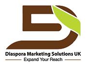 Diaspora Marketing Solutions